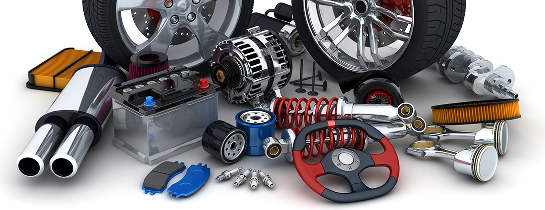 Buying And Uncover Any Auto Parts You Will Need For That Vehicle