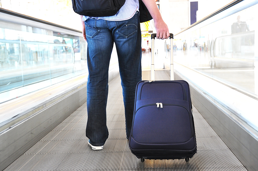 Help Make Your Travel Excellent by Learning the very best Travel Packing Tips