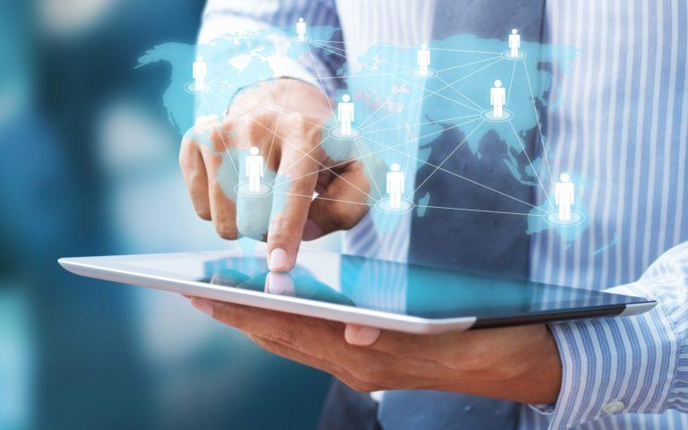 Fortune Hi-Tech Marketing Reviews – Is Fortune Hi-Tech Marketing a Legit Business Chance?