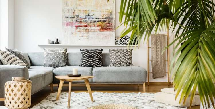 Fundamental Home Decor Tips