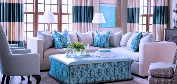 Home Decoration – How to get it done Efficiently And Economically
