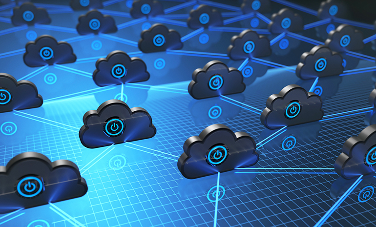 Hybrid Cloud: The Reliable Connectivity And Networking Channel For Companies!