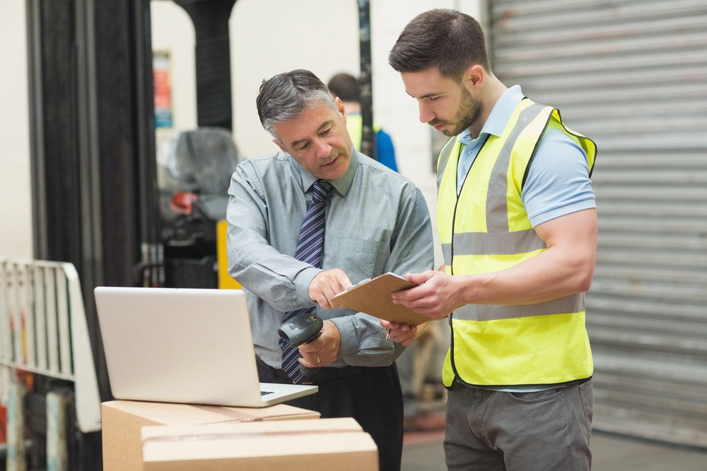 Top Benefits One Should Know About Outsourcing Inventory