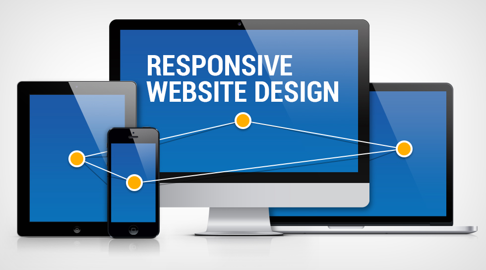 What To Look For In A Mobile Responsive Website