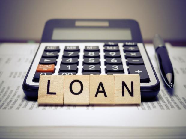 Made sure about Loans – Suitable Financial Help Through Home Equity