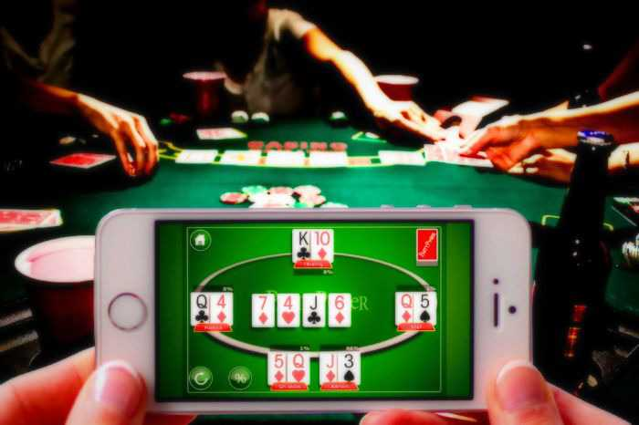 Tips that could help in choosing good online poker outlets