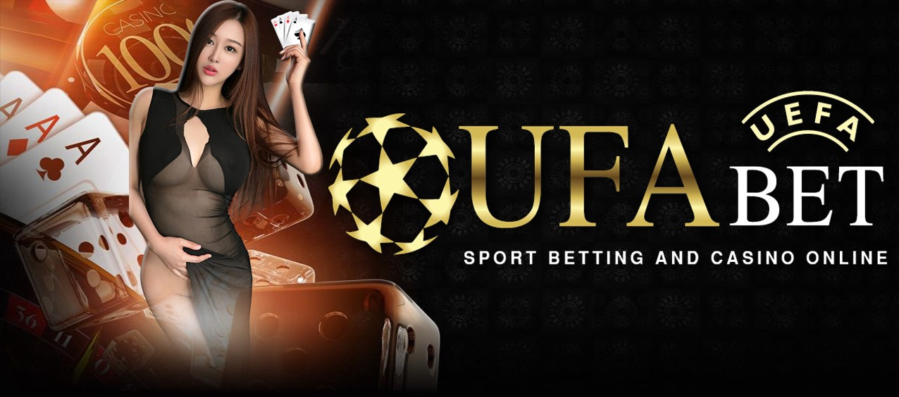 Online openings: All that you require to know before you put down your bet at UFABET
